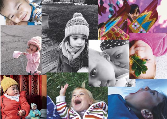 Apple'dan Çocuklara 23 Nisan Sürprizi!