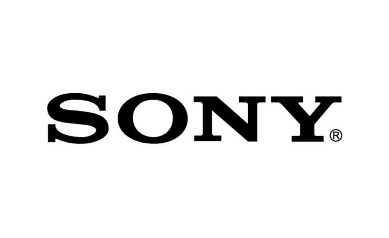 Sony Sadece Bir Güncelleme İle İnanılmazı Yaptı