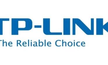 TP-LINK'den İki Yeni Router