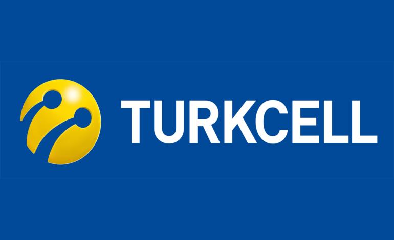 Turkcell'den 23 Nisan'da çocuklara özel içerikler