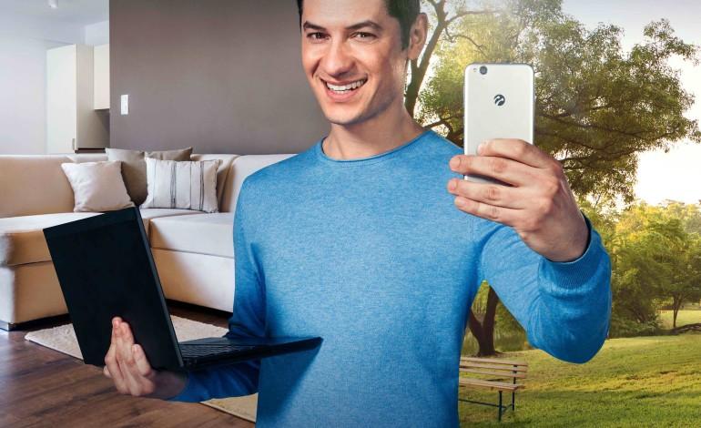 Turkcell'in Mobil ve Sabit Hizmetleri