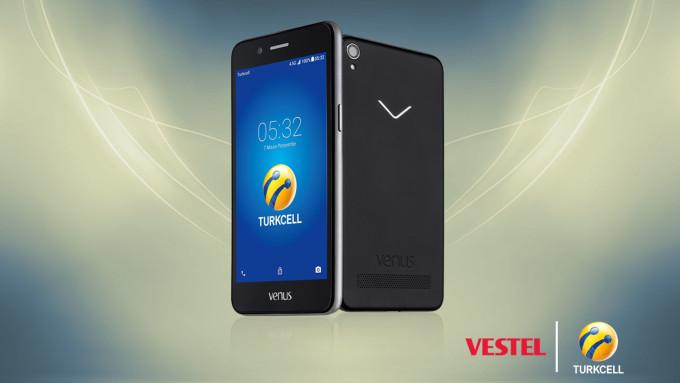 VESTEL_VENUS-5020