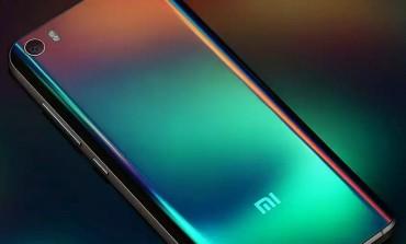 Xiaomi Mi 5, Hindistan'da satışa sunuluyor