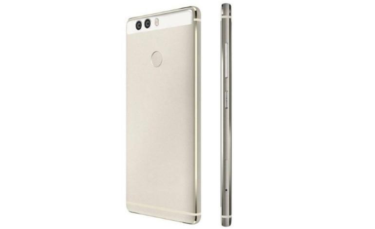 Kirin 955'li Huawei P9, AnTuTu'da 100 bin puana yaklaştı