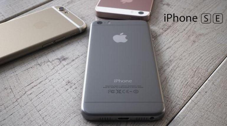 Video | Bir iPhone 6 Kullanıcısının Bir Haftalık iPhone SE Deneyimi – Onur Gözüpek