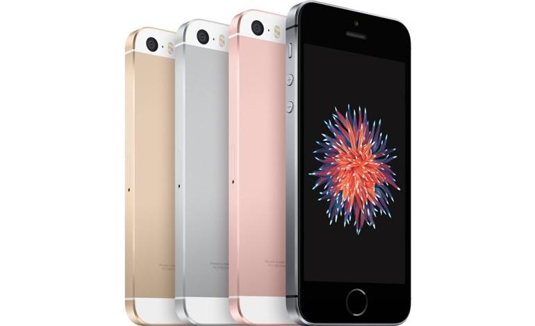 iPhone SE ve iPad Pro 9.7 İnç Kutu Açılışı | Video