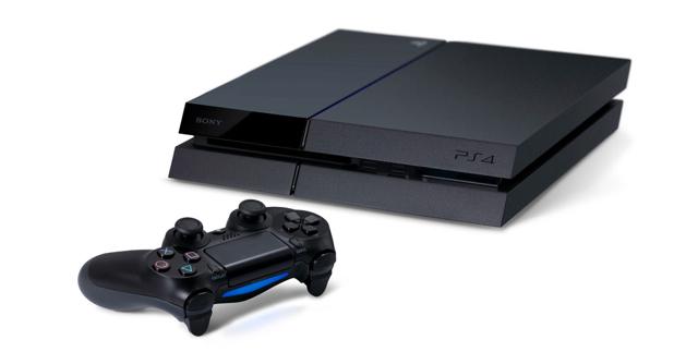 PS4 Oyunlarına İndirim Geldi