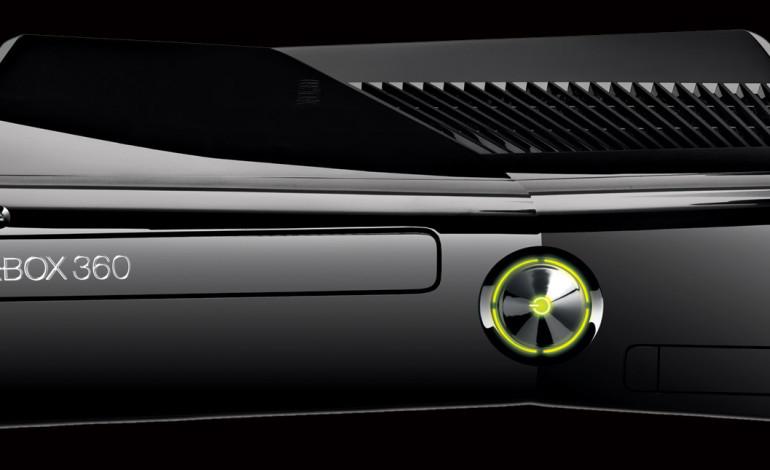 XBOX 360'ın Üretimine Son Veriliyor!