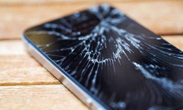 Samsung Galaxy S7 Edge ve iPhone 6S Plus Nasıl Kırılır?