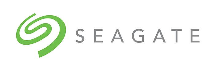 SEAGATE'in Yeni NAS Diski Satışta