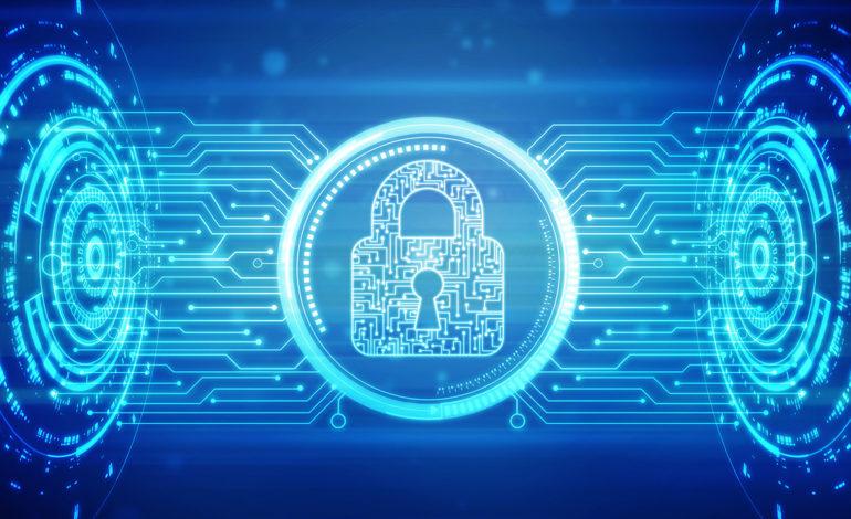 Dosyalarınızı Şifreleyen TeslaCrypt Yazılımından Artık Korkmanıza Gerek Yok