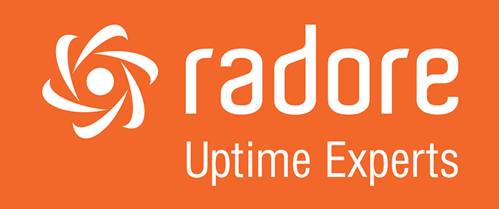 Radore, Ağında Nasıl Stabilite Sağlıyor?