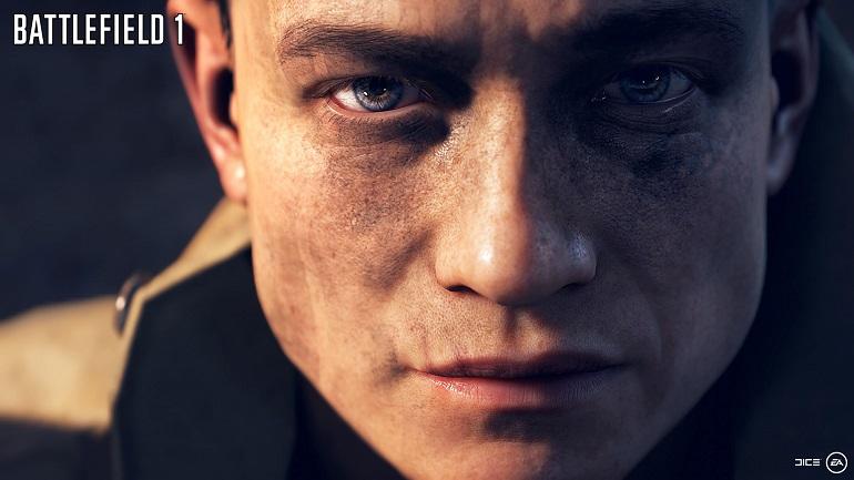 Battlefield 1: Farklı Bir 1. Dünya Savaşı'na Adım Atıyoruz
