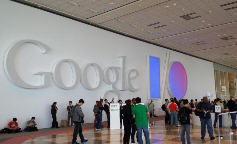 Android Tabanlı Sanal Gerçeklik Cihazı mı Geliyor?