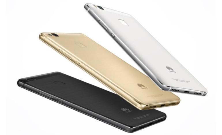 Huawei P9 Lite'ı Beklerken G9 Lite Duyuruldu