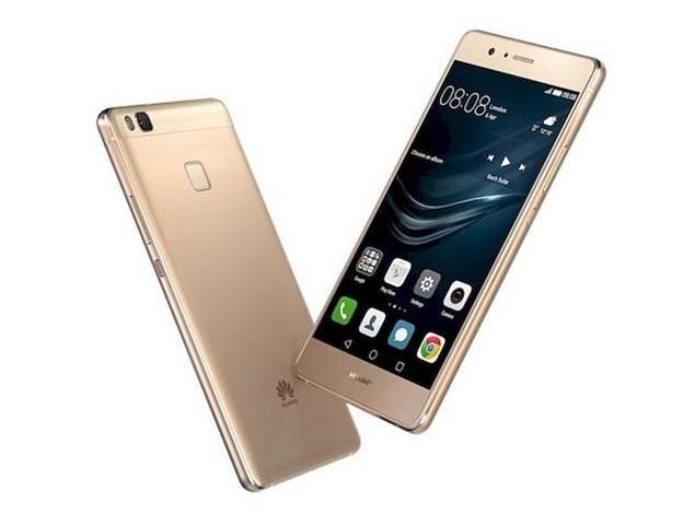 Huawei P9 Lite: P9 Ailesinin Yeni Üyesi