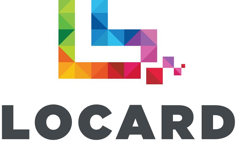 LOCARD Global Cyber Security Summit: Türkiye'nin İlk Global Siber Güvenlik Zirvesi
