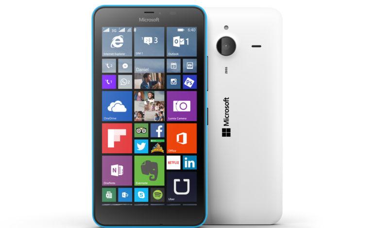 Nokia Yeniden Satılabilir