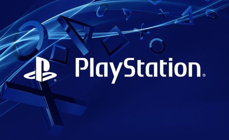 Spotify ve PlayStation İşbirliği Birinci Yılında