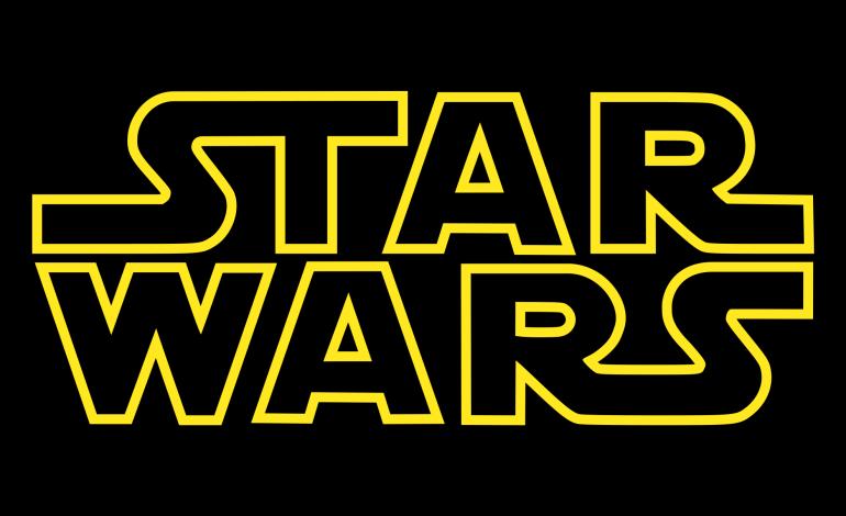 Star Wars Gününde Twitter'daki Star Wars Esintileri!