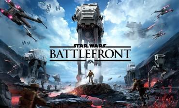 Star Wars Battlefront, Star Wars Gününde PC Oyuncularına Bedava!