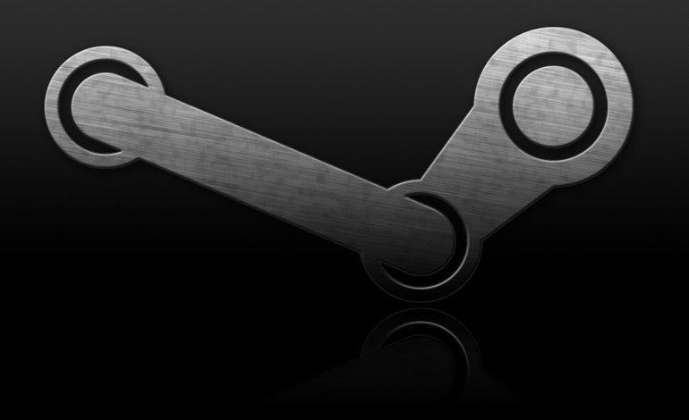 Steam'de 662 Oyun  İndirimde!