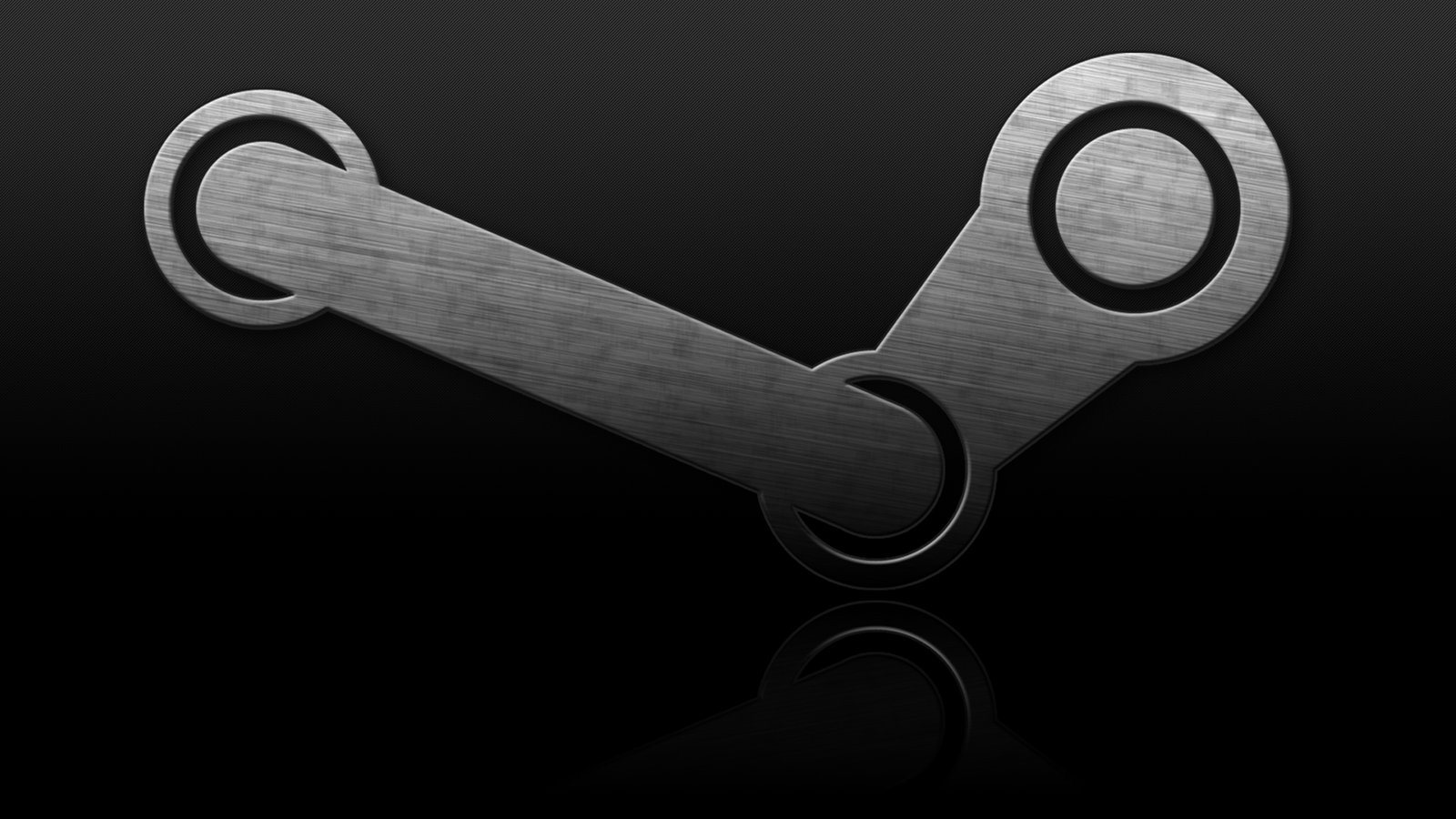 [Resim: Steam.jpg]