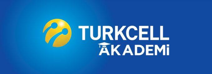 TurkcellAkademi-Kep