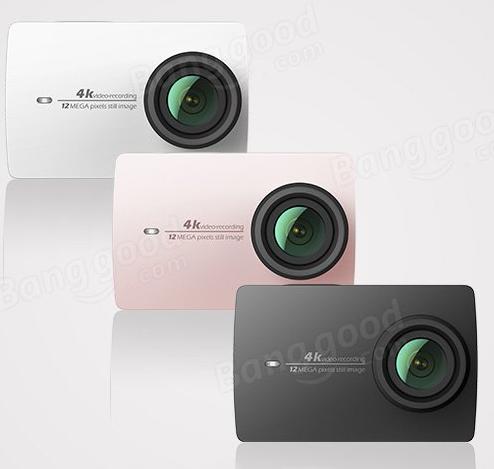 Yi-4K-Aksiyon-Kamerası