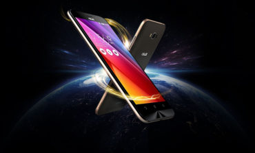 Asus ZenFone MAX ZC550KL Pil Testi