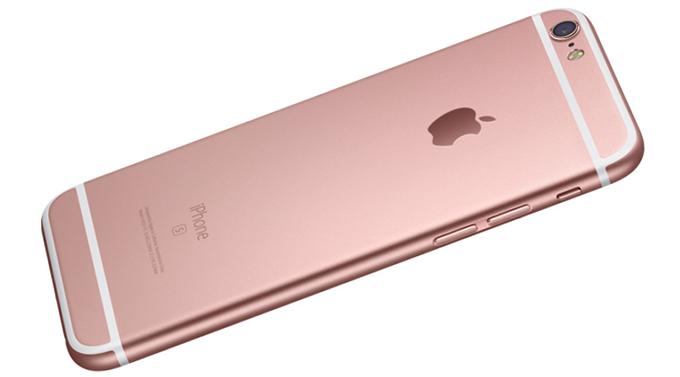 iPhone 7 Plus'ın Yeni Görüntüleri Ortaya Çıktı!