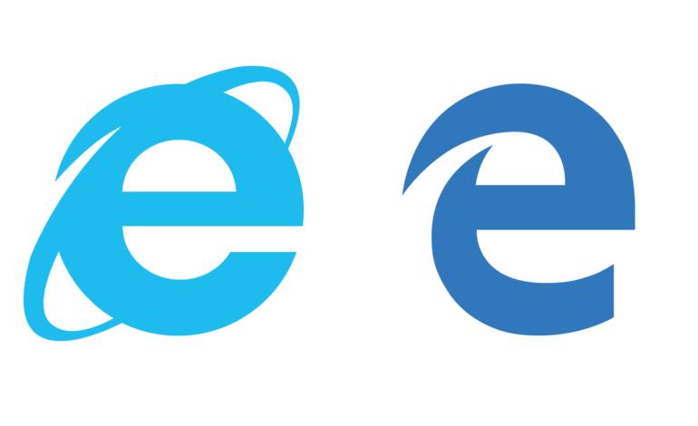 Microsoft Tarayıcısı Yükselişe Mi Geçti?