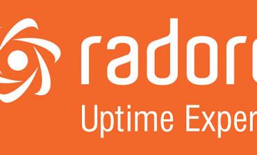 Radore Veri Merkezinin Büyüme Öyküsü