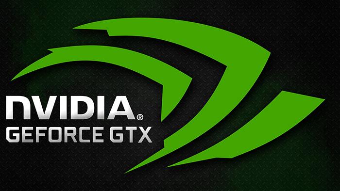 NVIDIA GTX 1080 ve GTX 1070: NVIDIA'nın Yeni Paşaları