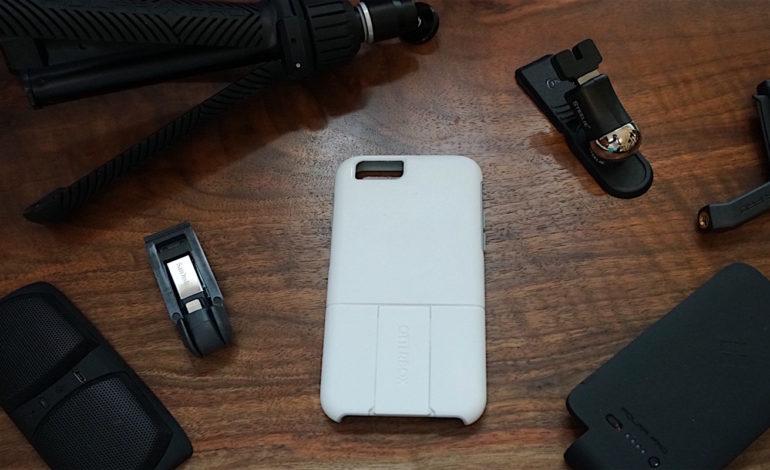 Modüler Telefondan Sonra Modüler Telefon Kılıfı