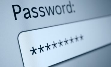 Windows Artık Sizi Daha Güvenli Şifreler Seçmeye Zorluyor