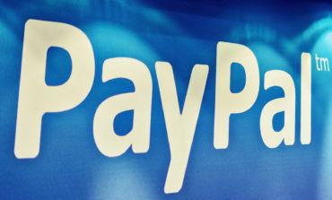 PayPal Türkiye'ye Veda Ediyor