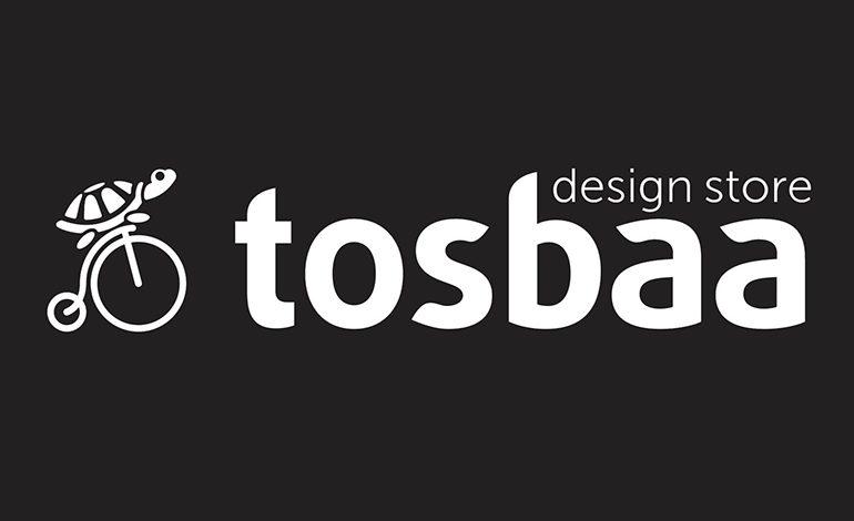 Tosbaa: Türkiye'de tasarlanır, Türkiye'de üretilir