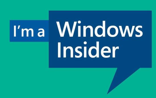 windows_insider