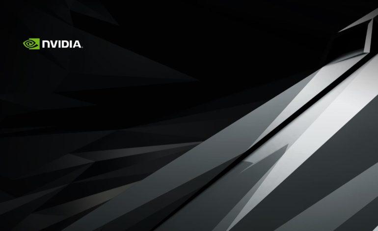 Nvidia Yeni GP102 (Pascal) Mimarili Titan Ekran Kartını Çıkartıyor