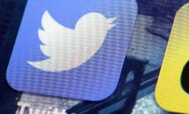 Twitter ve Vine'a Daha Uzun Video Desteği Geliyor