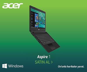 Acer-Aspire-300×250
