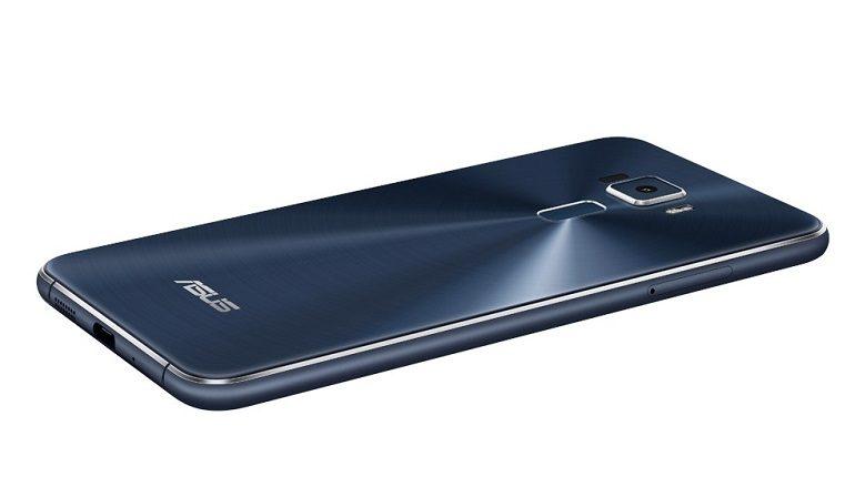 Asus ZenFone 3 İlk Bakış