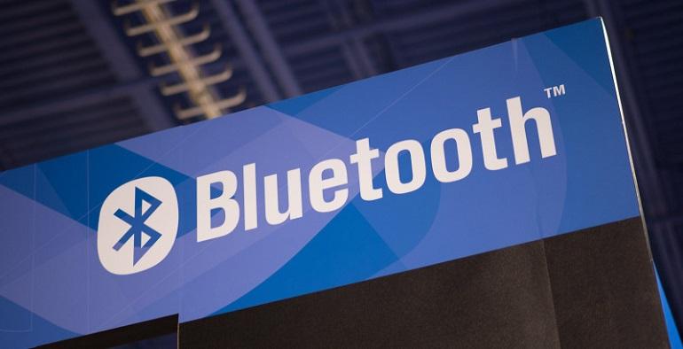 Bluetooth 5 Standardı Yeni Fırsatlar Sunuyor