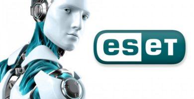 ESET, Tweet'lerle Kontrol Edilen İlk Android Botnetini Tespit Etti