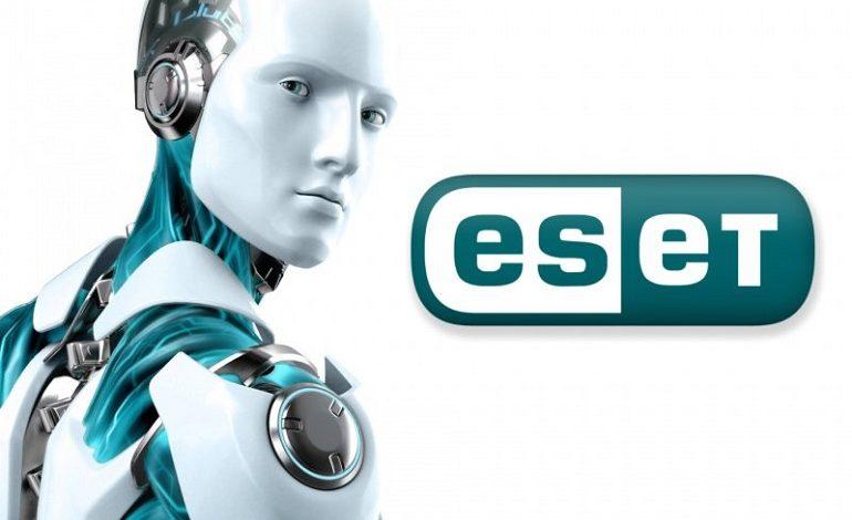 TeslaLocker'ın Şifrelediği Dosyaları ESET ile Kurtarın!