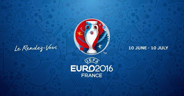 Euro 2016 Boyunca İşinize Yarayacak Uygulamalar