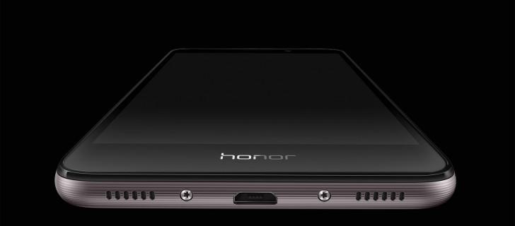 Huawei, Yeni Bir Honor Modelini Duyurmaya Hazırlanıyor