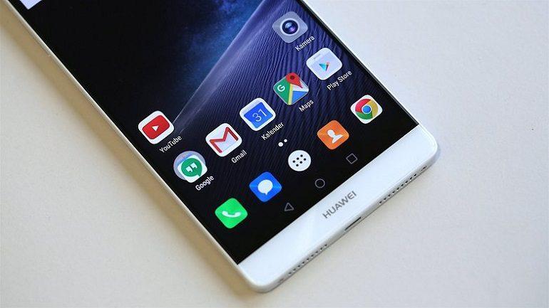 Huawei'nin Yeni Telefonunun Çıkış Tarihi Belli Oldu