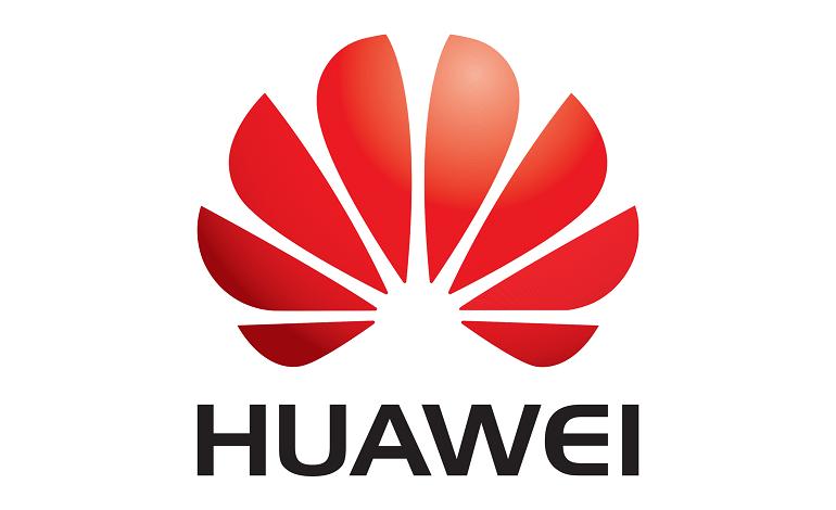 Çift Arka Kameralı Huawei Honor 8'in Donanımı Dikkat Çekiyor
